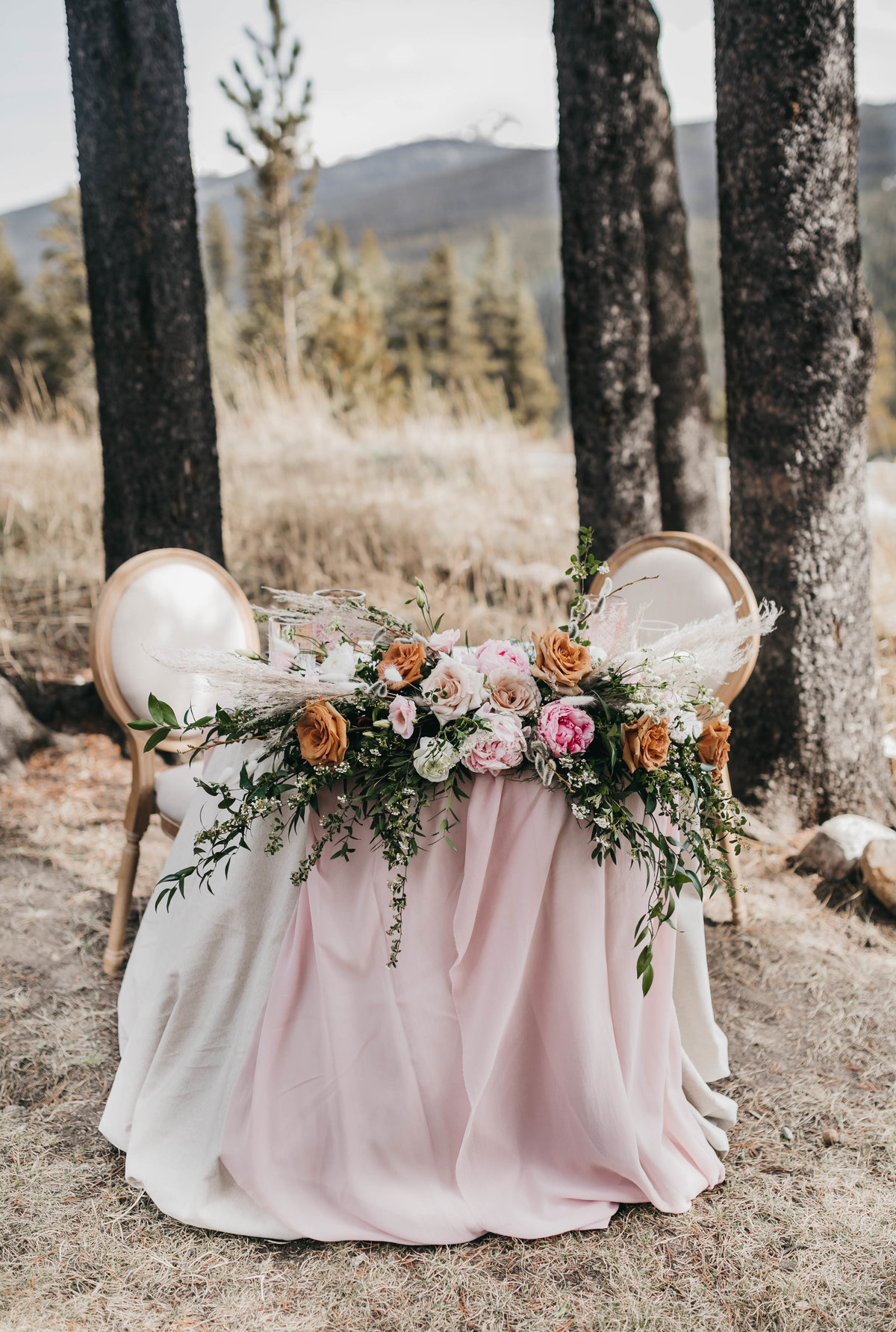 banffweddingplannerintimatereception