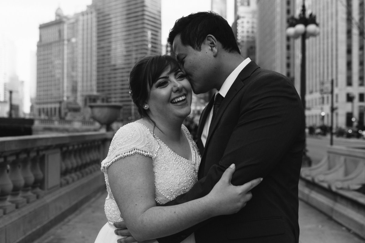 CHICAGO-WEDDING-PHOTOGRAPHY-BY-MEGAN-SAUL-PHOTOGRAPHY-HIGHLIGHTS(100of215)