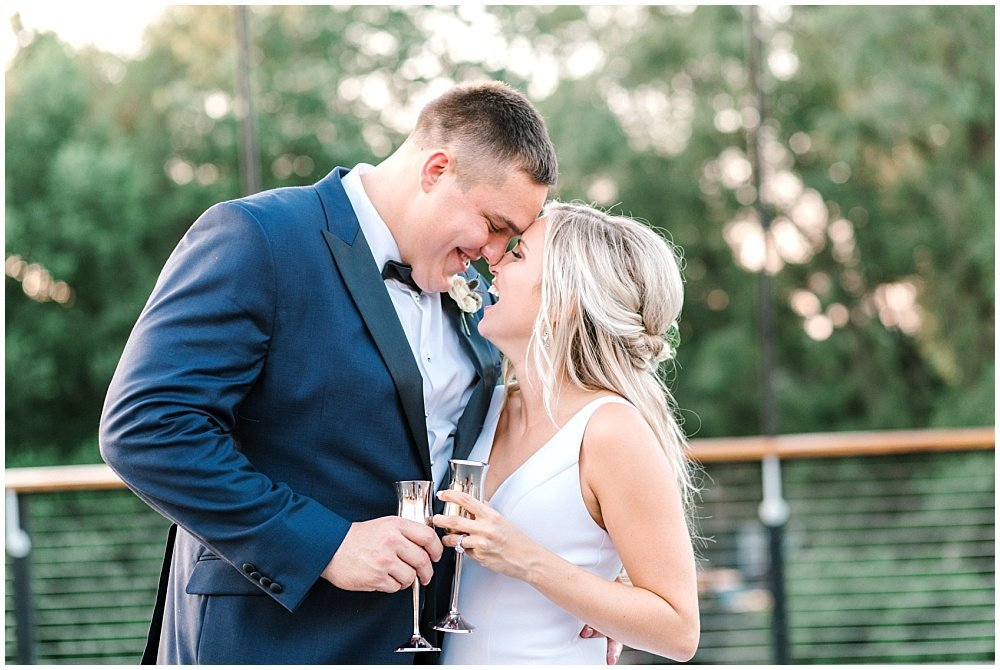 NFL-Player-Nick-Martin-Indianapolis-Indiana-Wedding-The-Knot-Featured-Jessica-Dum-Wedding-Coordination-photo__0035