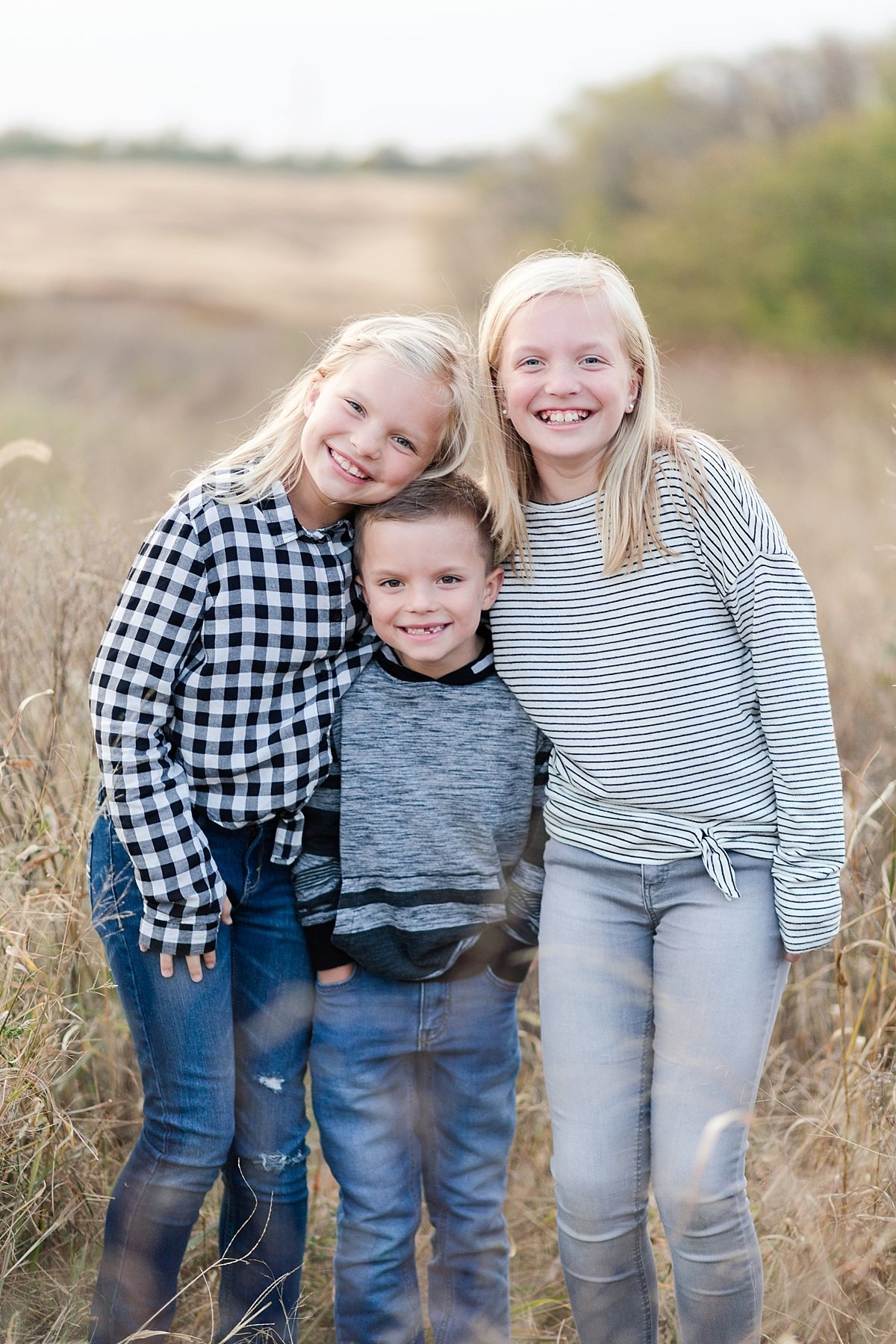 acres-of-hope-photography-kansas-city-family-photography_0070