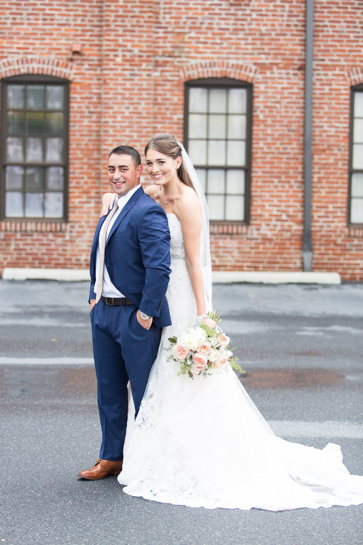 lancaster_pa_wedding_photographer_jacob_and_melissa_018