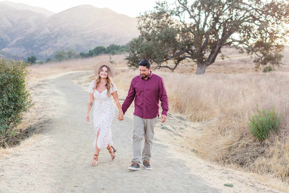 blog-Malibu-State-Creek-Park-Engagament-Shoot-boho-0062