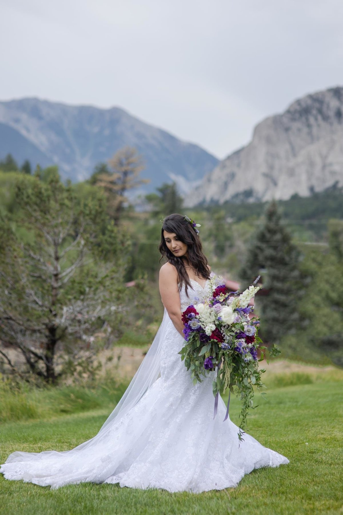 Bachman Mt Princeton Mountain Wedding-1848