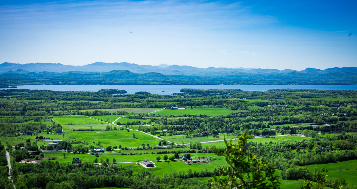 Hall-Potvin Photography Vermont Spring Landscape Photographer-3