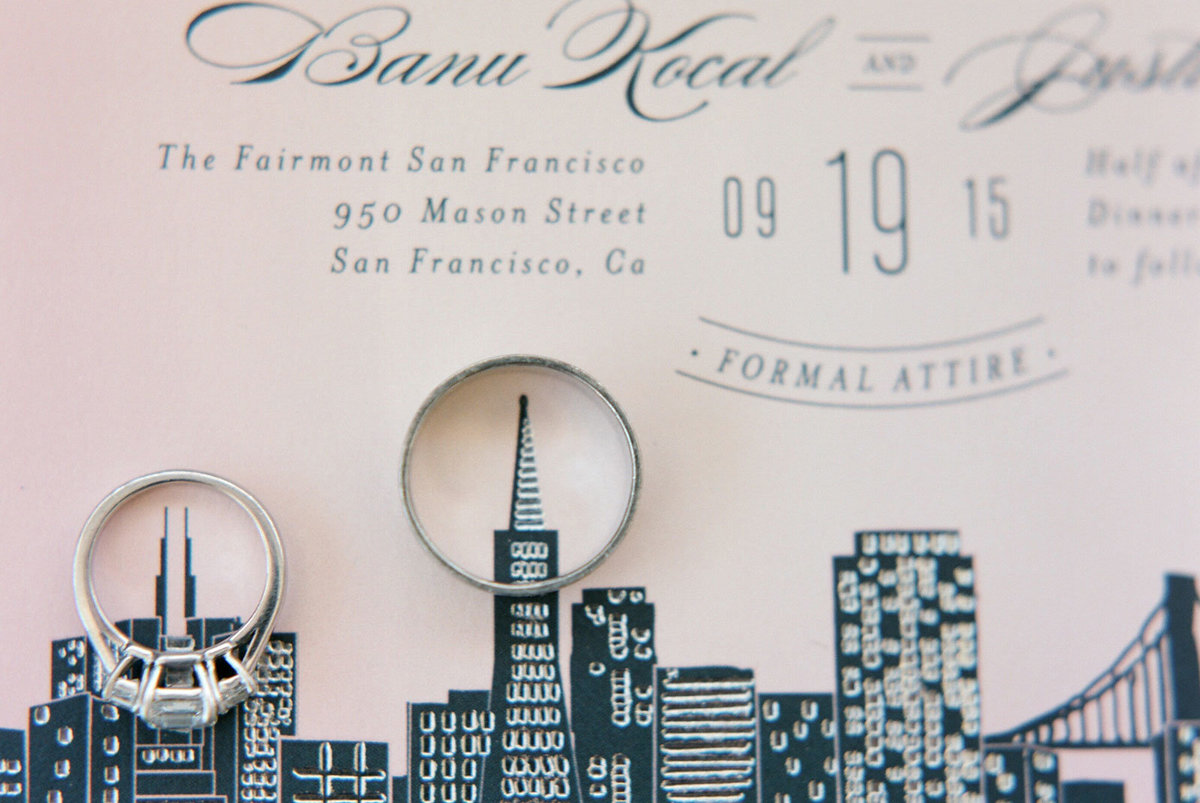 fairmont san francisco city wedding0004