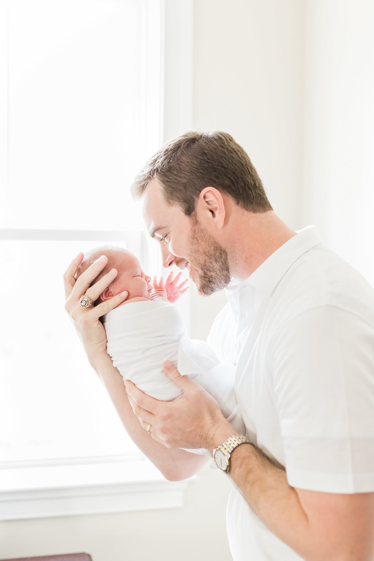 Charleston-Newborn-Photographer-Mount-Pleasant-Newborn-Photographer-Charleston-Lifestyle-Newborn-Photography-Lifestyle-Newborn-Session-43