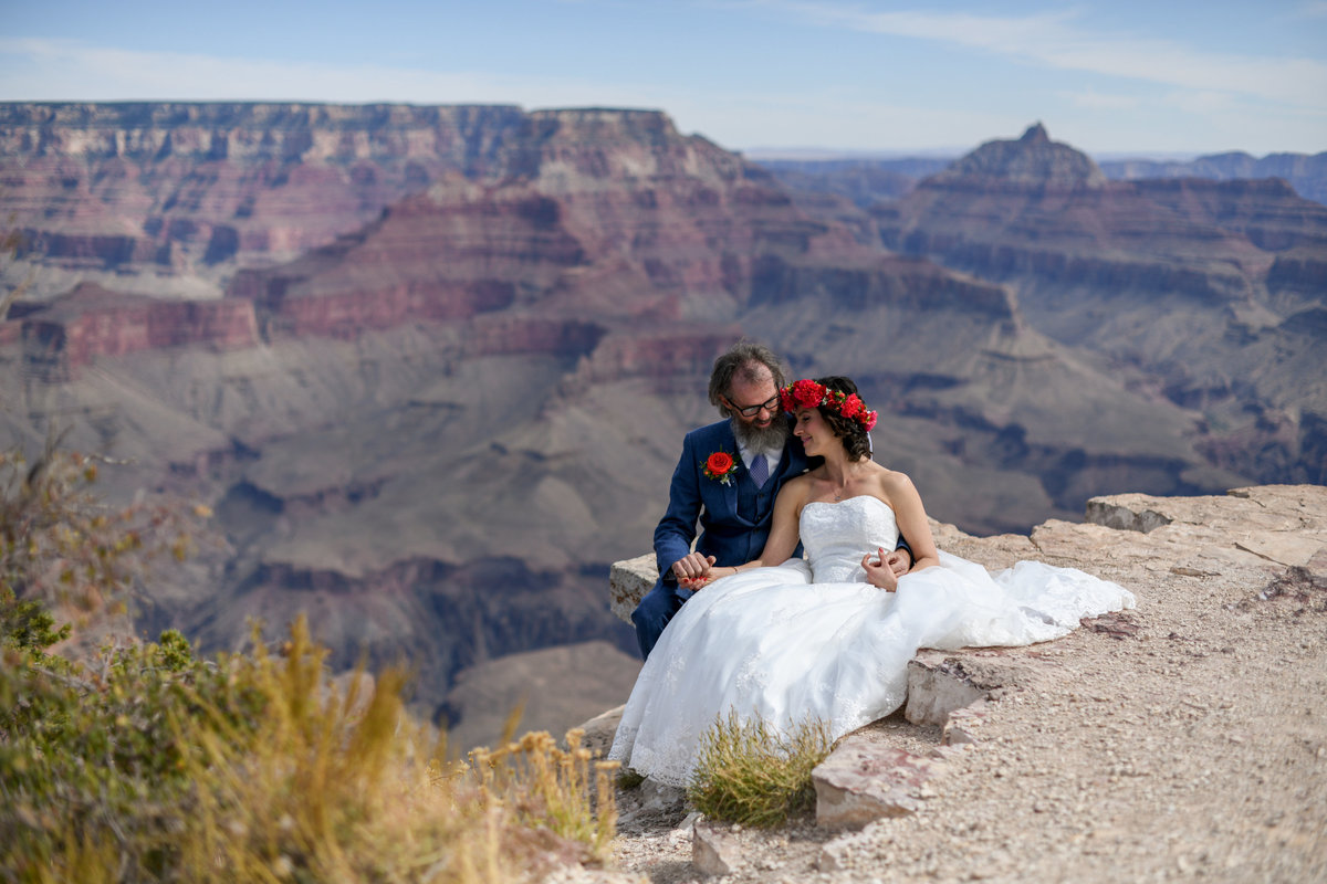 9.25.19 MR Dean and Bianca Grand Canyon Wedding-1061