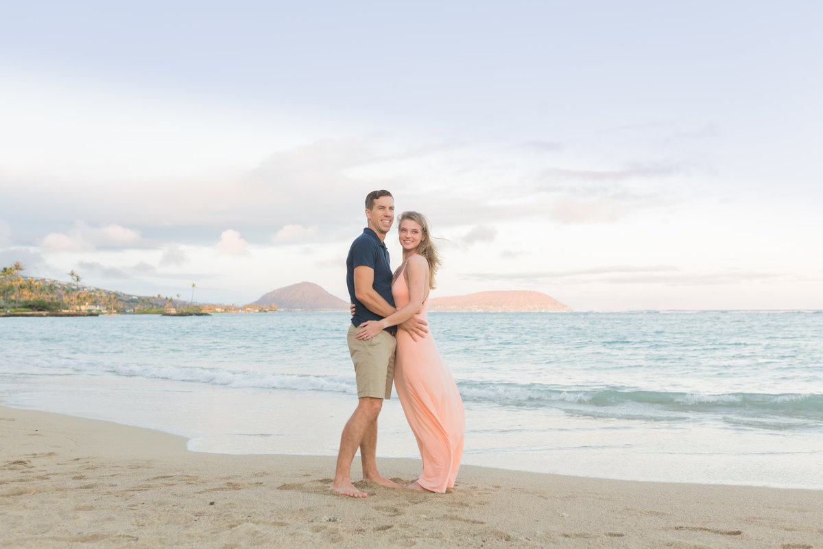 Oahu Photographer-16