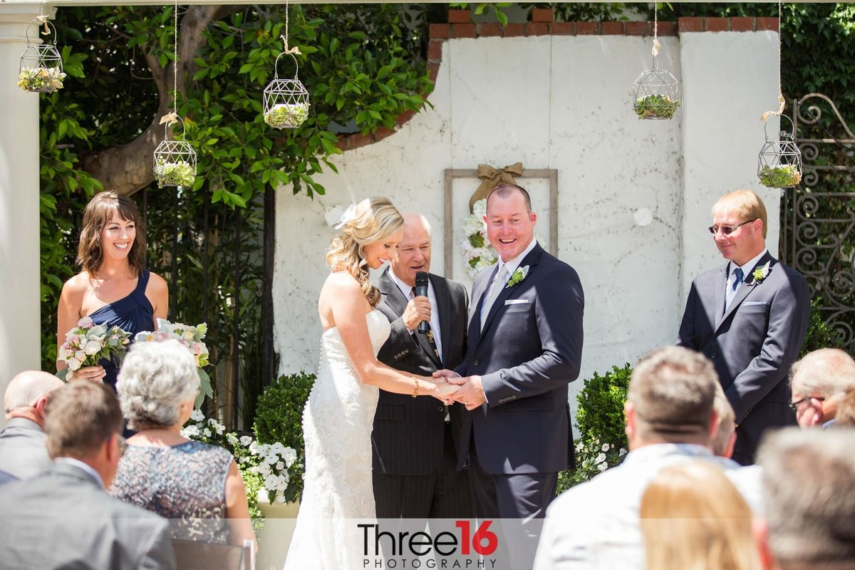 Five Crowns Wedding Orange County Wedding Photographer Los Angeles Photographers