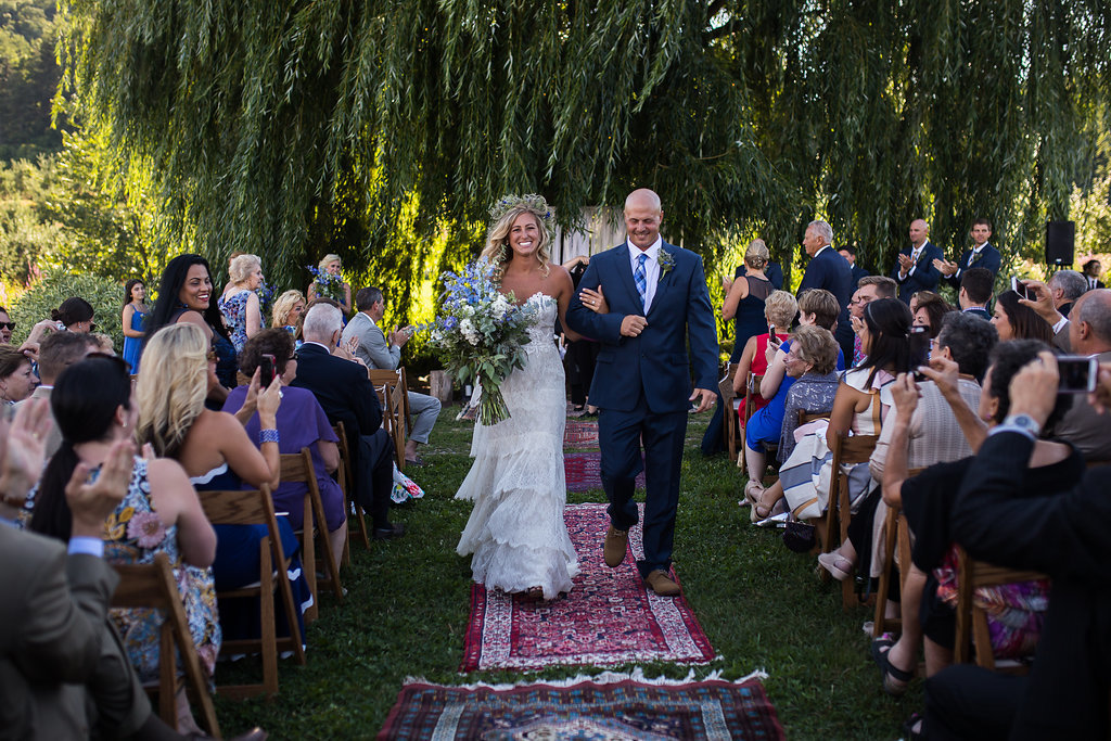 Monica_Relyea_Events_Dawn_Honsky_Photography_bride_and_groom_Nostrano_vineyard_ceremony_boho_married_Meg_and_TJ