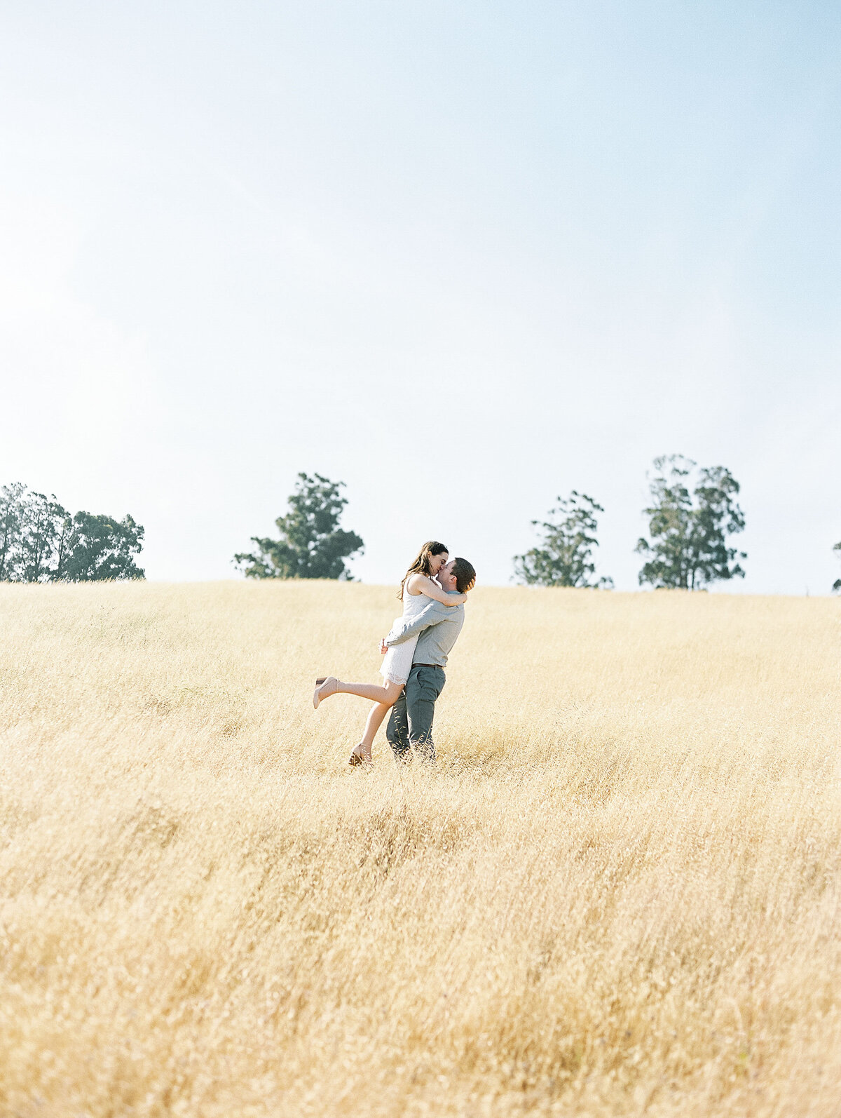 Filoli_Gardens_California_Engagement_Photo-14