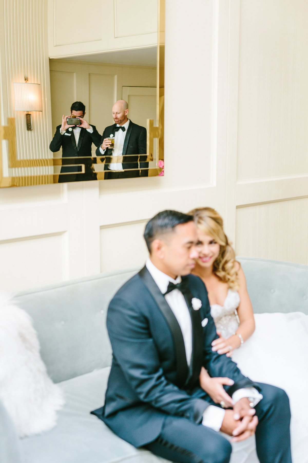 Best California Wedding Photographer-Jodee Debes Photography-237