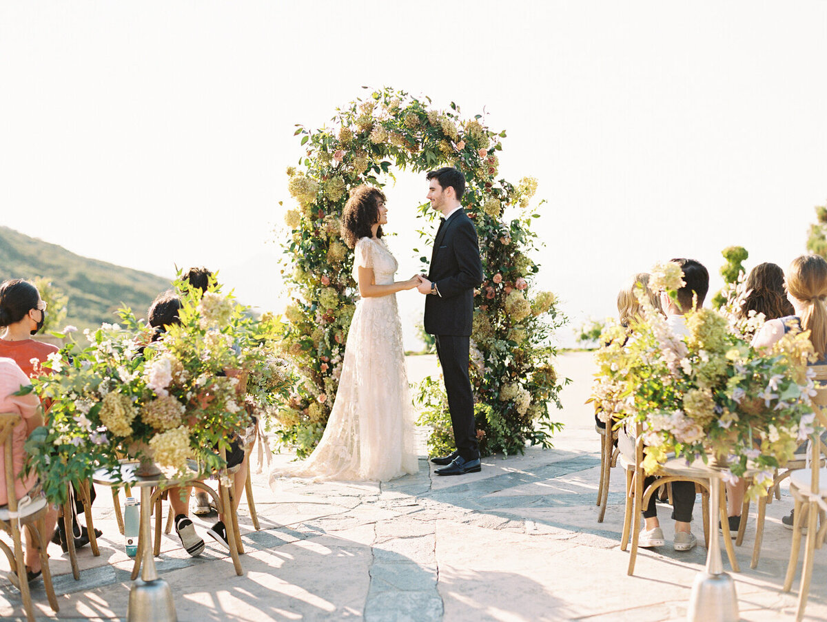 My_Sun_and_stars_co_Malibu_Wedding_Photographer (6)_1