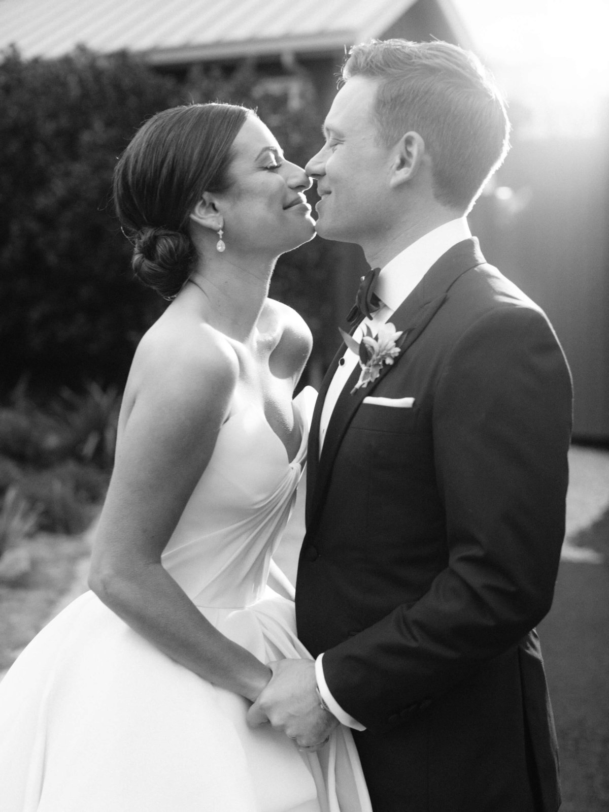 46-KTMerry-weddings-Lea-Michele-fine-art-wedding