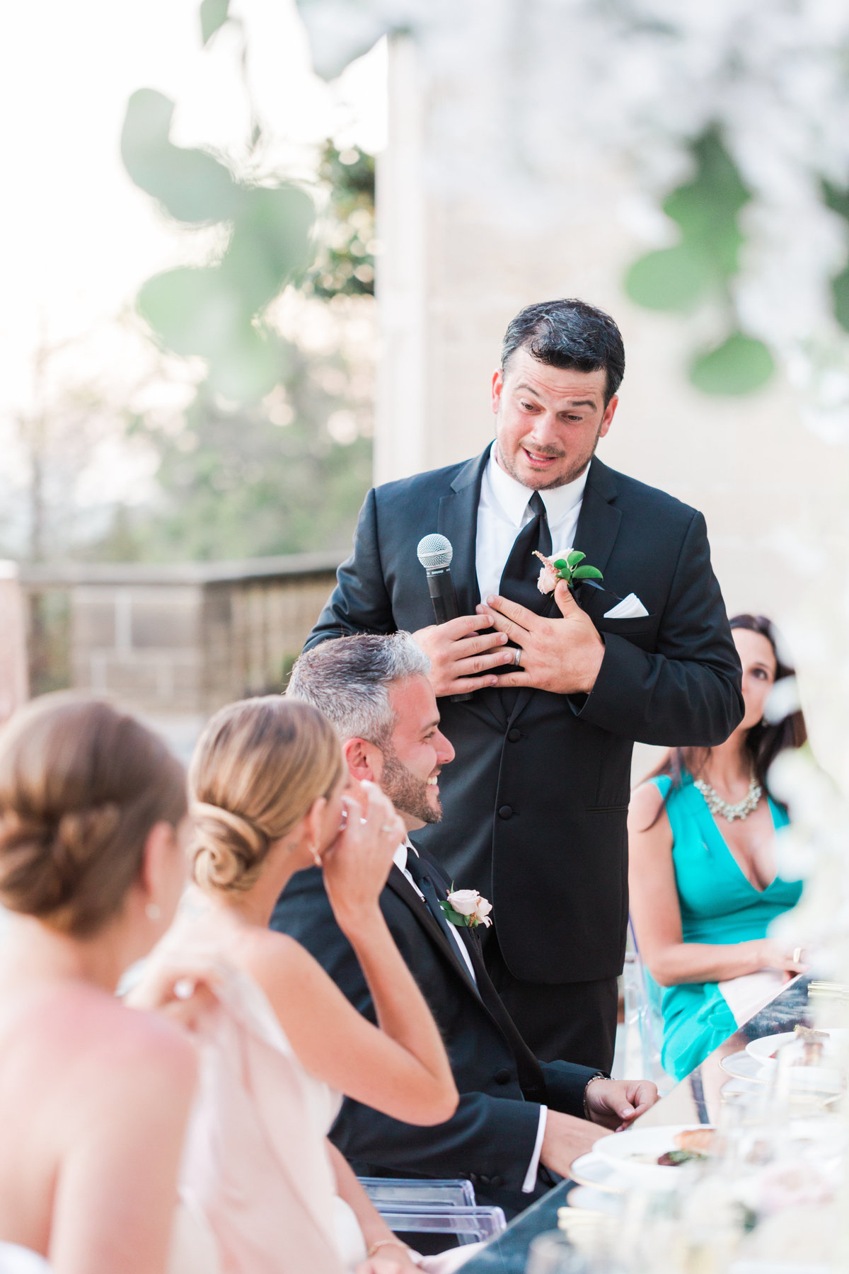 Greystone_Mansion_Intimate_Black_Tie_Wedding_Valorie_Darling_Photography - 183 of 206