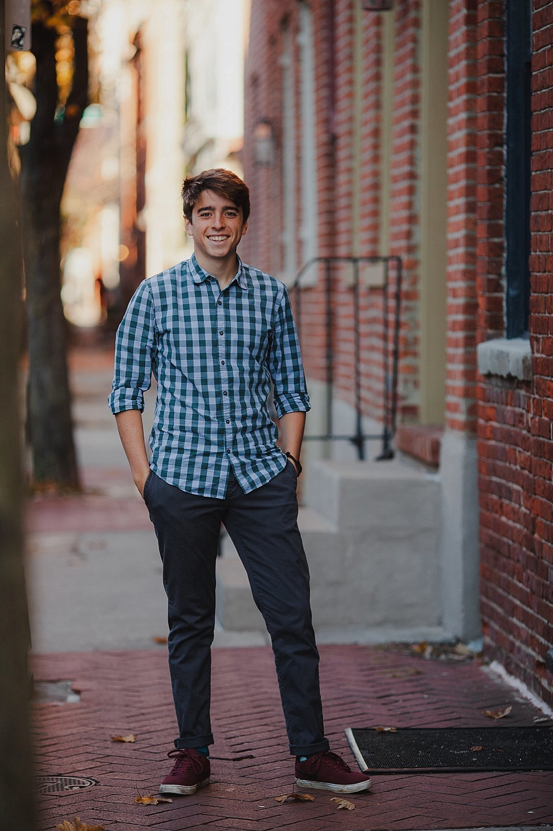 21baltimore-highschool-senior-guy-street-urban-fashion-fall