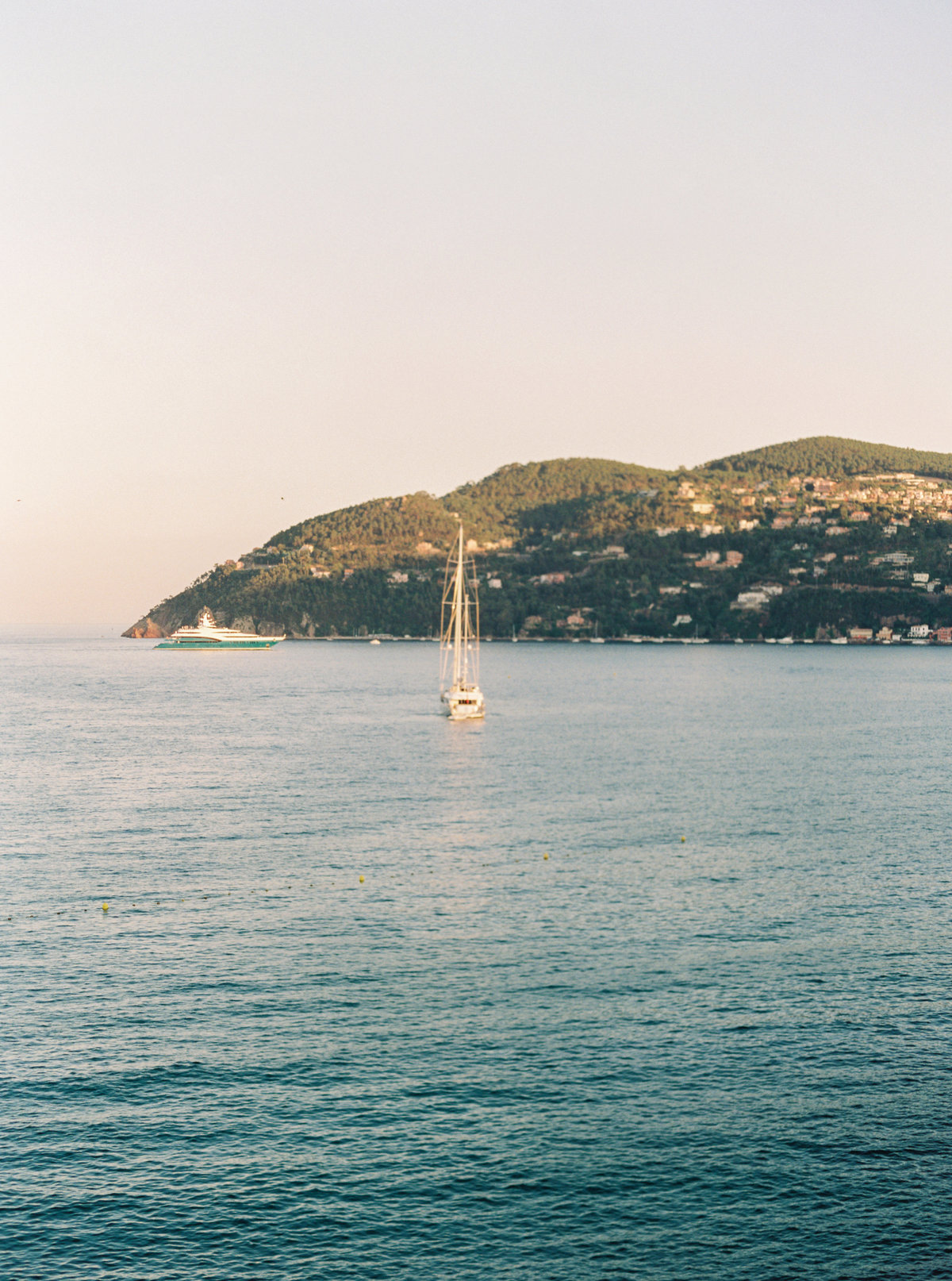 French Riviera - Lauren Fair Photography50