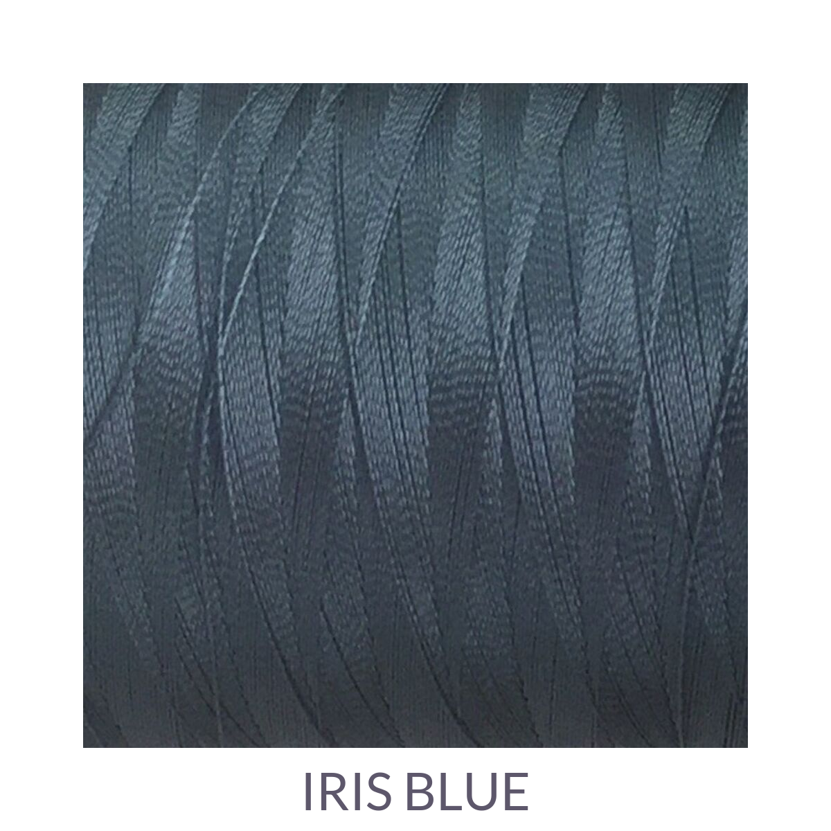 iris-blue-thread