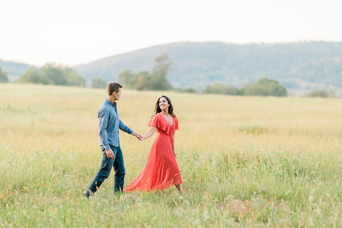 SkyMeadowsPark_Virginia_Engagement_Session_AngelikaJohnsPhotography-0514