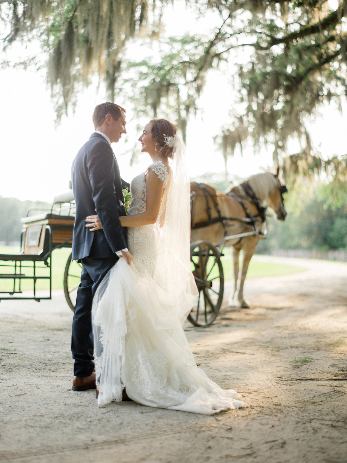 charleston-wedding-venues-middleton-place-philip-casey-photography-091