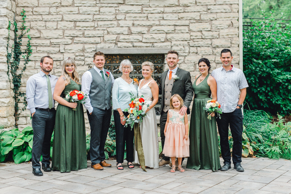 Ned-Ashton-House-Wedding-Ellen+Mack-4734