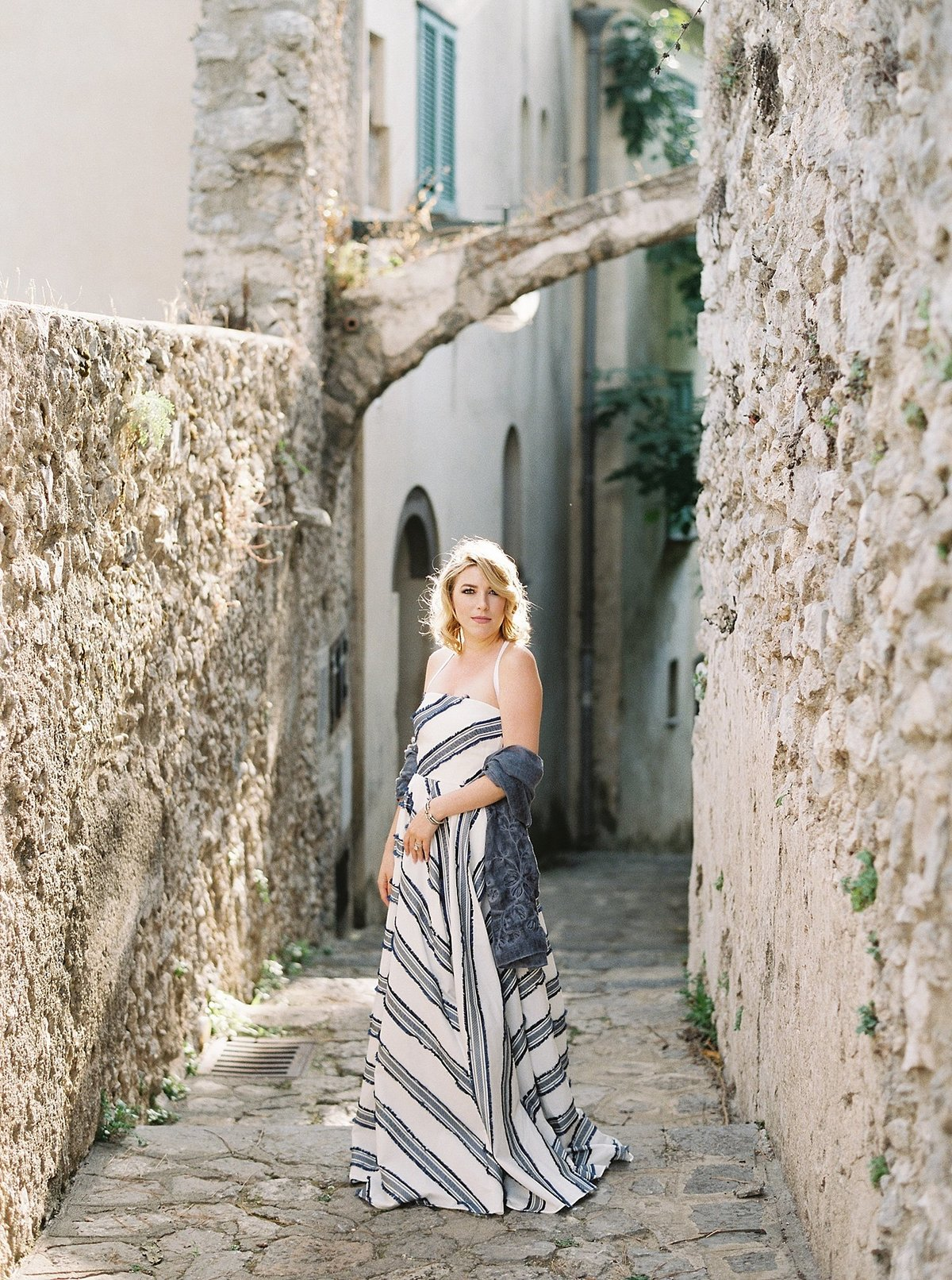 ravello-italy-engagement-photography_0011