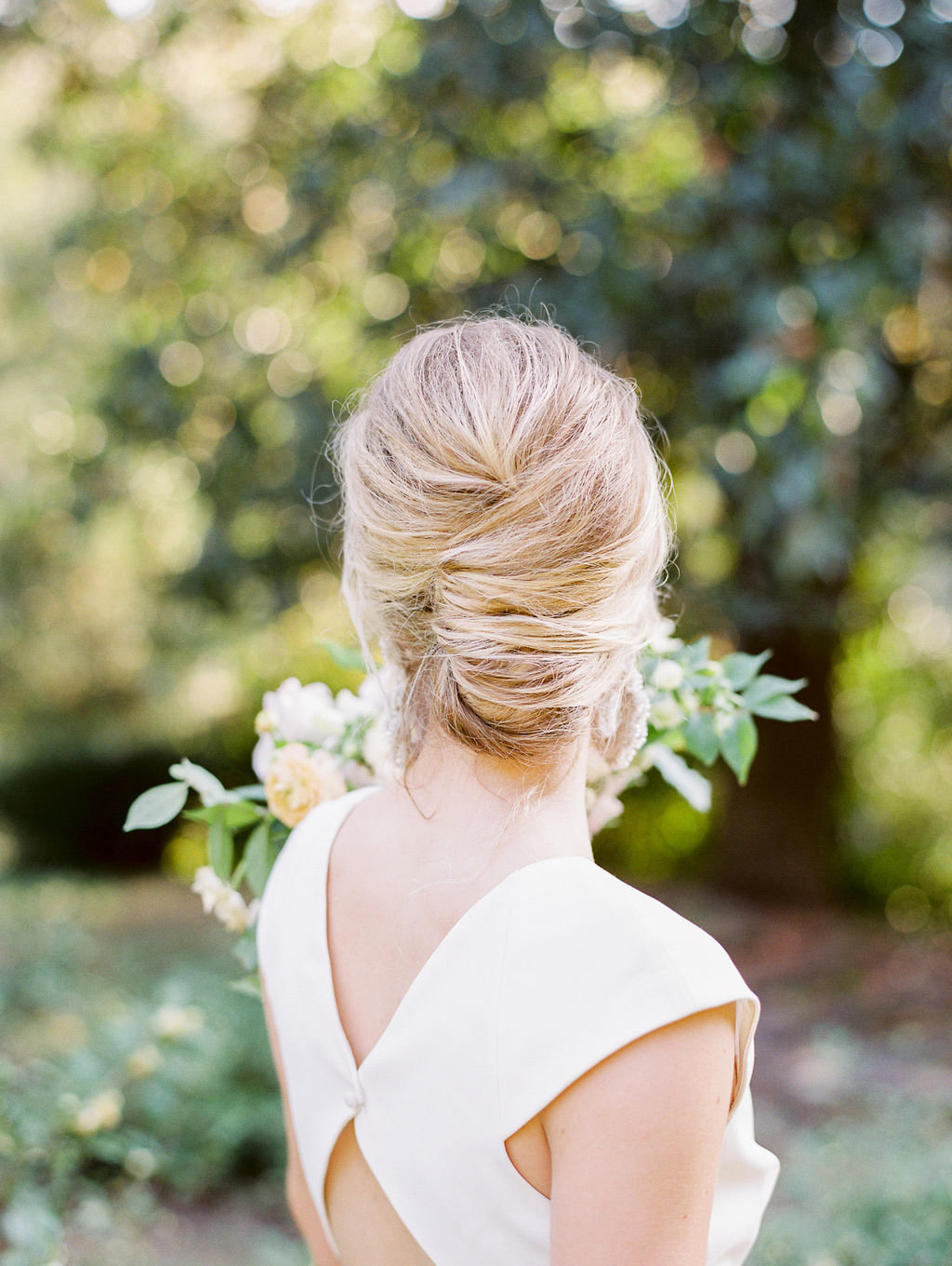 www.hannahforsberg.com-atlanta-wedding-photographer-dunaway-gardens-102