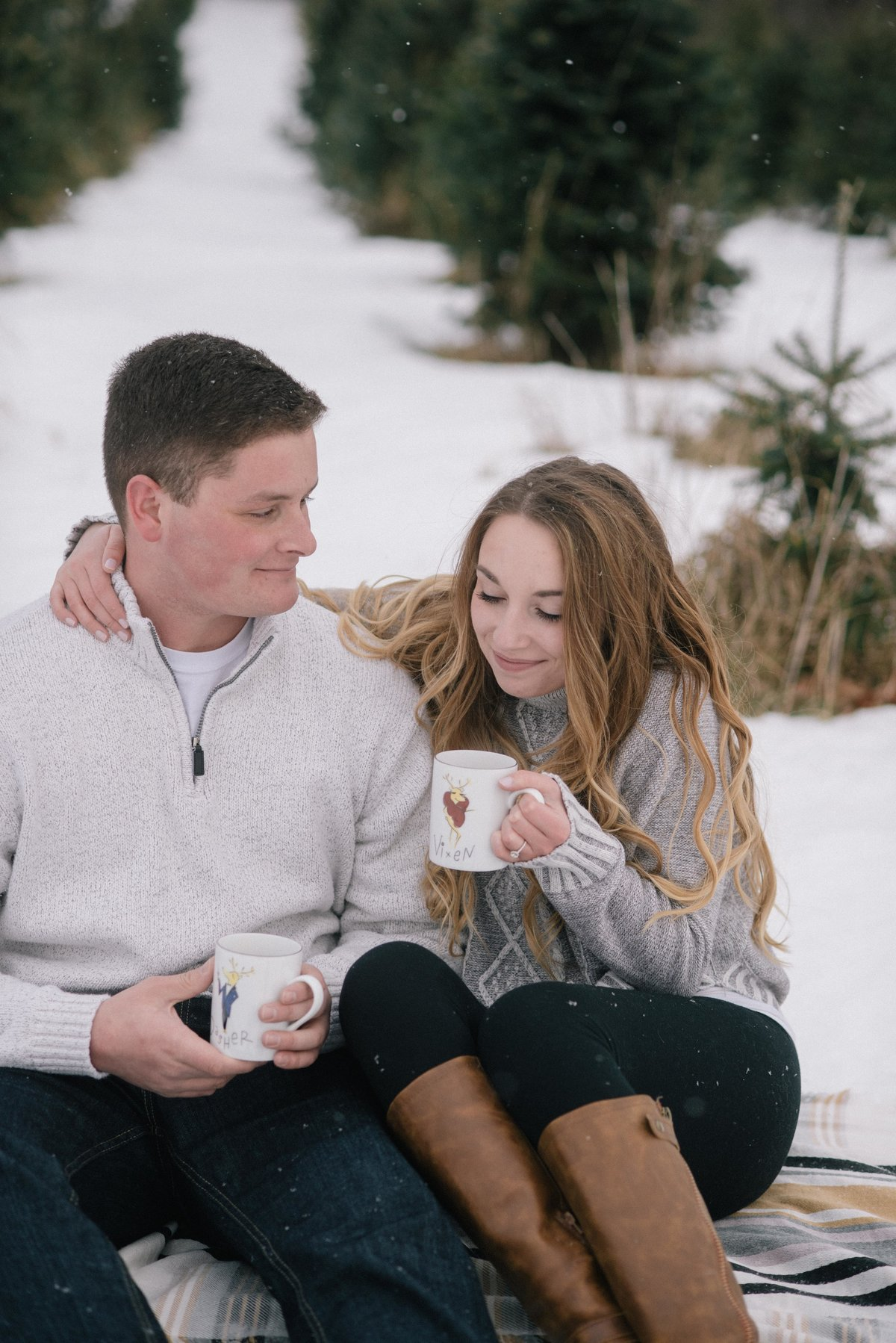 Lexie_Roger_Winter_Engagement_4346