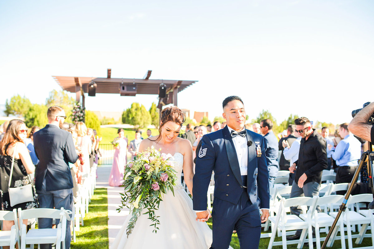 Albuquerque Wedding Photographer_Sandia Casino_www.tylerbrooke.com_Kate Kauffman_027