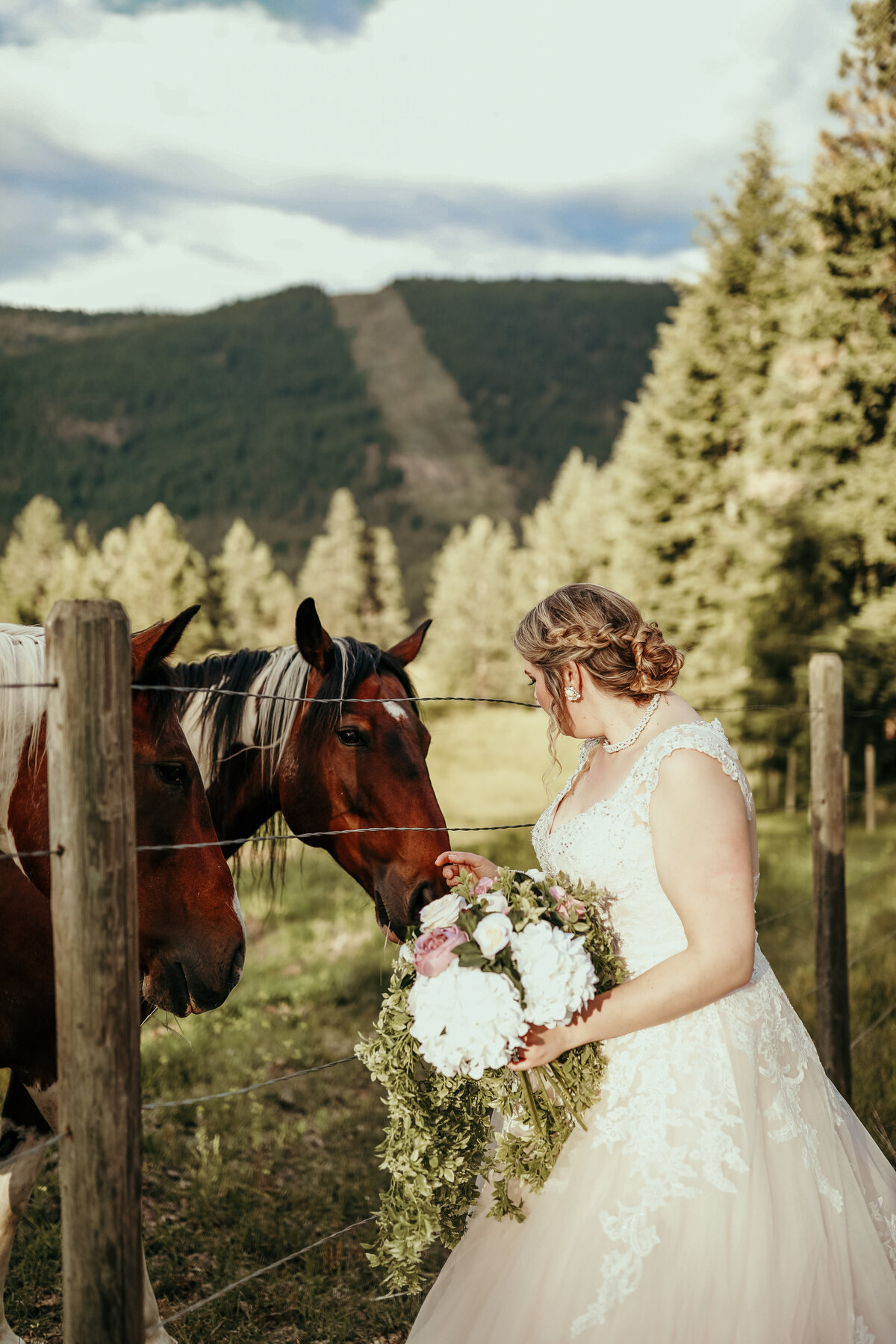 PhotosByPalaMikayla (171 of 202)