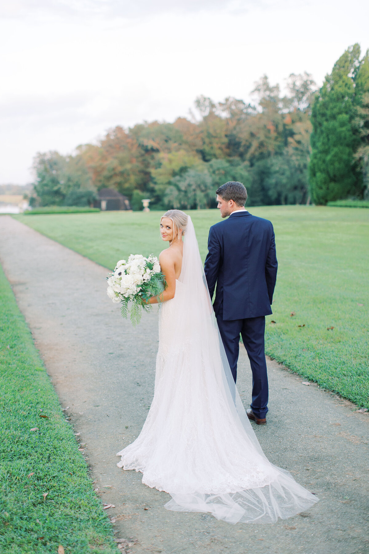 Melton_Wedding__Middleton_Place_Plantation_Charleston_South_Carolina_Jacksonville_Florida_Devon_Donnahoo_Photography__0781