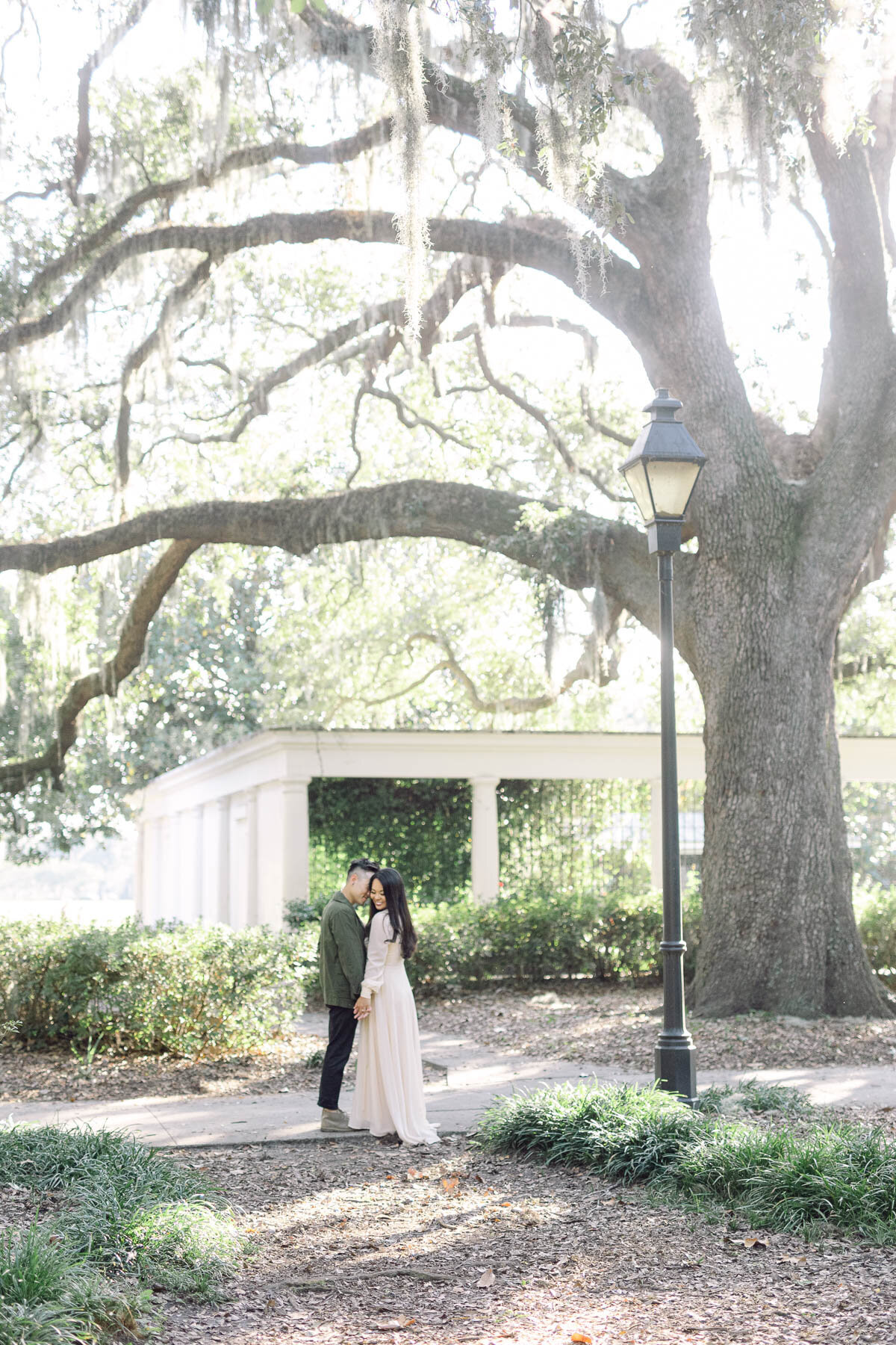 wormsloe-engagement-photo-15