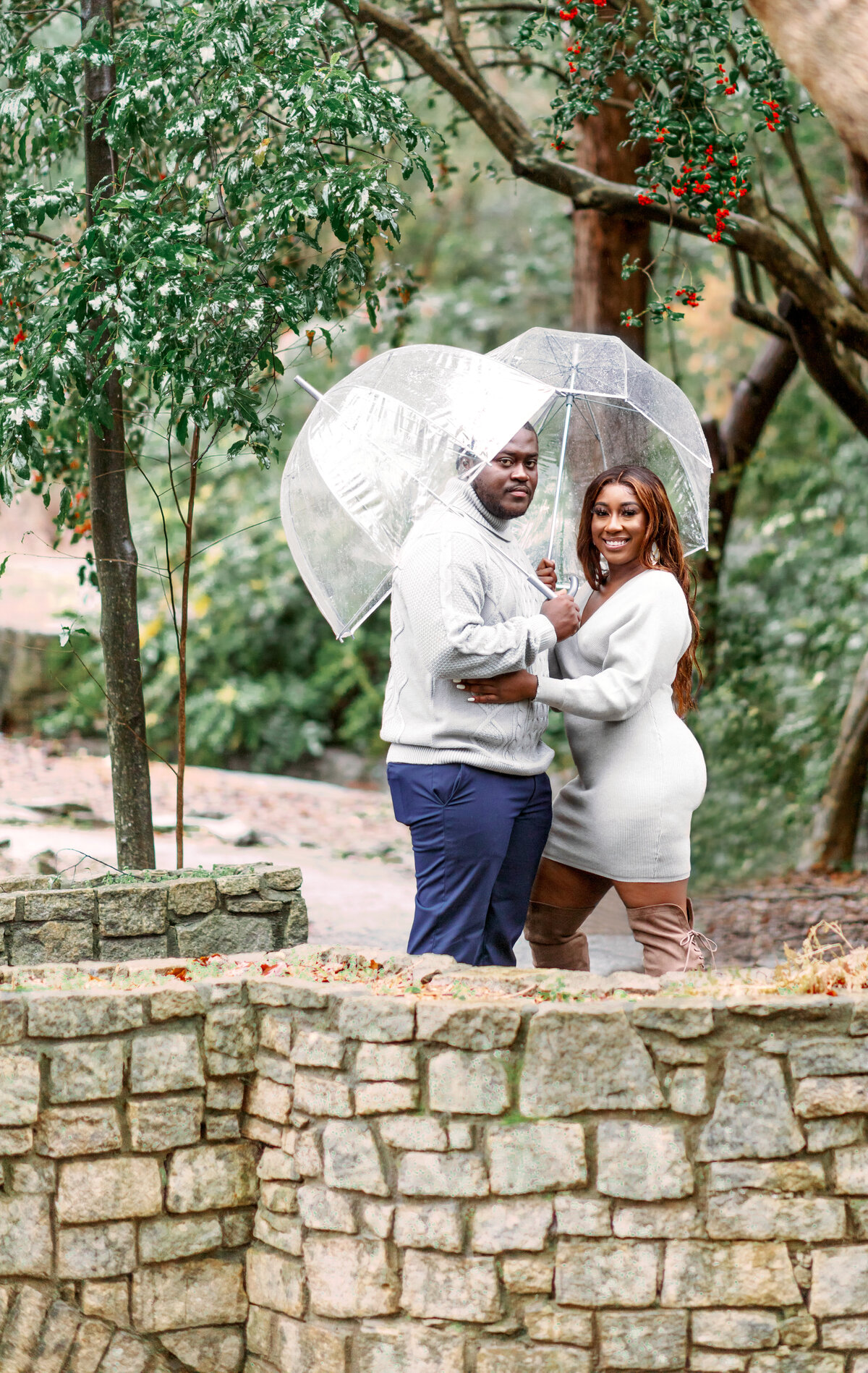 atlanta-engagement-photographer-cator-woolford-gardens-elegant-engagement--5