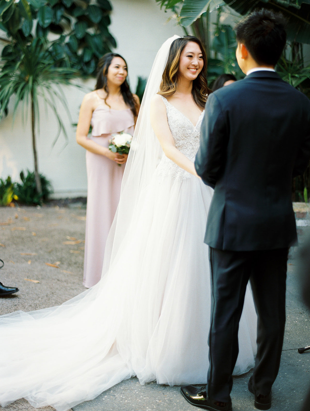 natalie bray_ northern california wedding photographer_ SF City Hall Wedding Photographer_ San Francisco Wedding Photographer -1