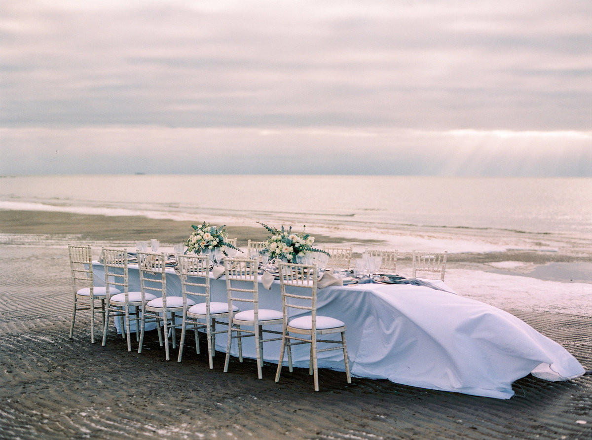 2BridesPhotography_ThoseLovelyDays_WinterBeach_Wedding_133