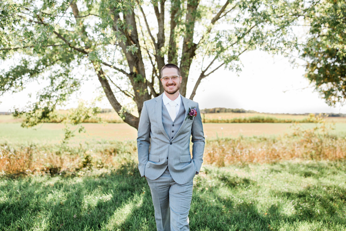 WisconsinWeddingPhotographer-23