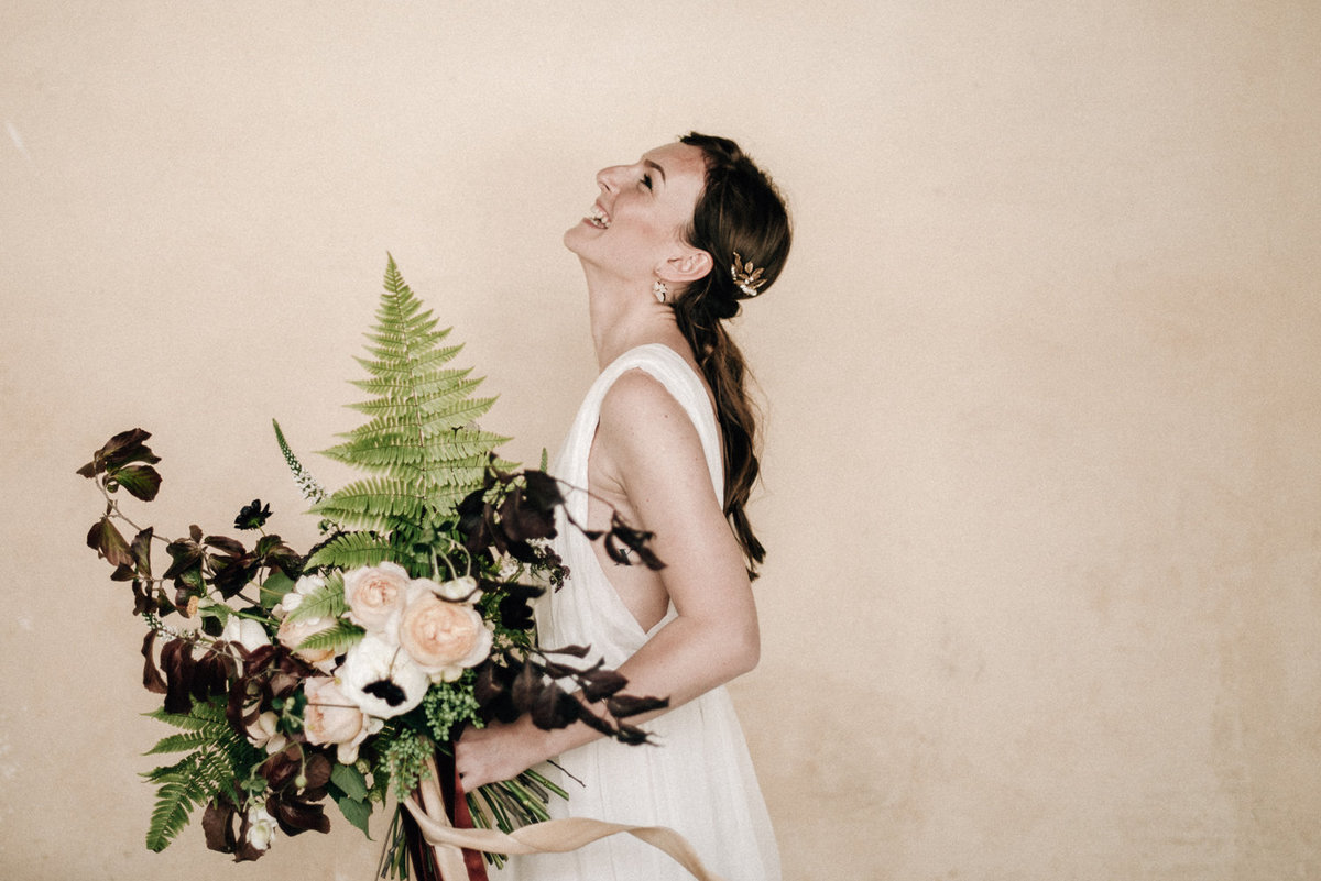 Intimate_Wedding_Photographer_Italy_Flora_and_Grace (9 von 71)