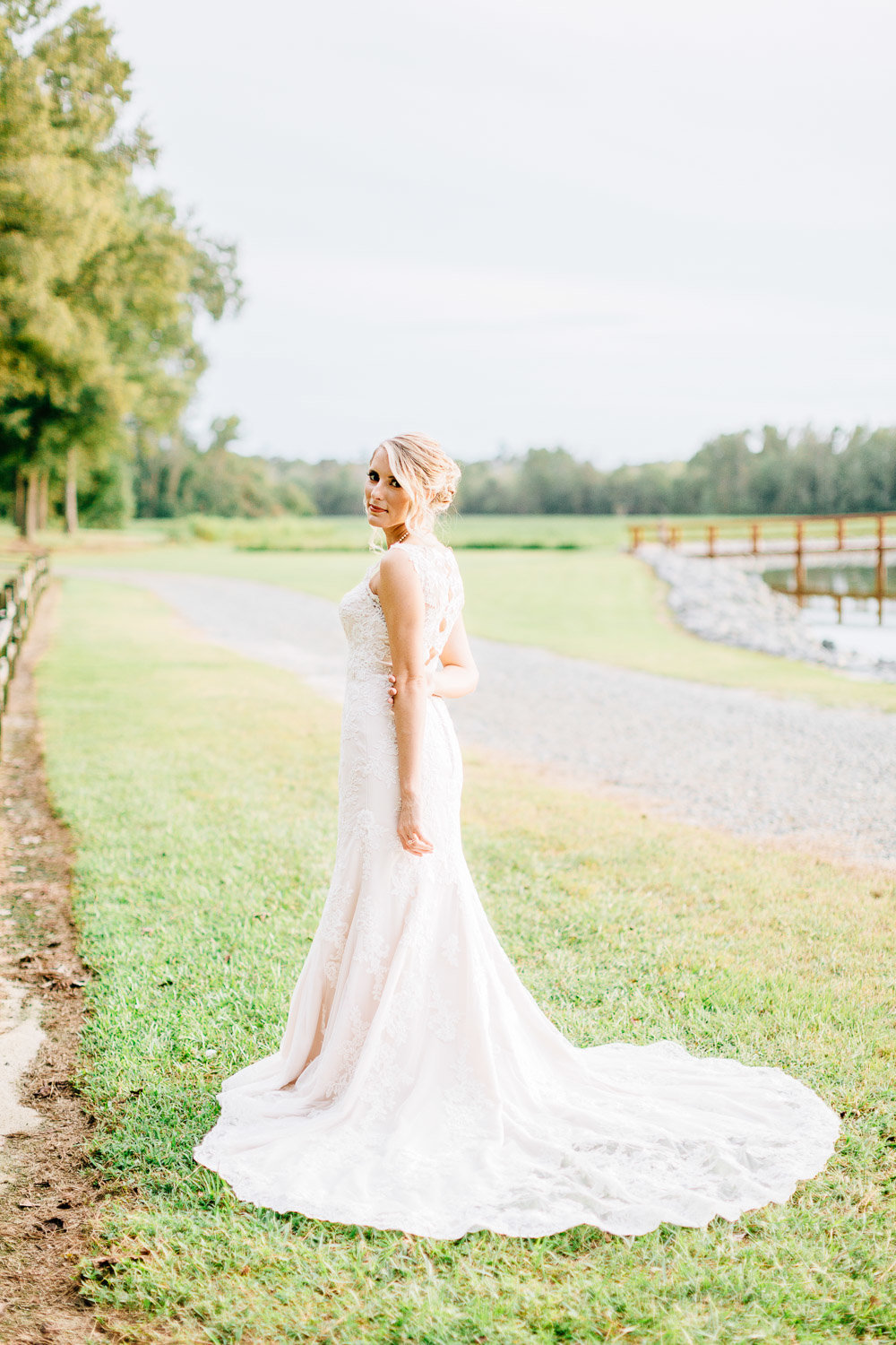 bridal-session-goldsboro-nc-70