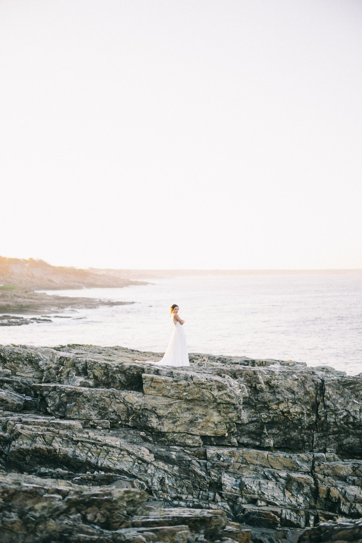 Cliffs Styled Shoot-edited-0266