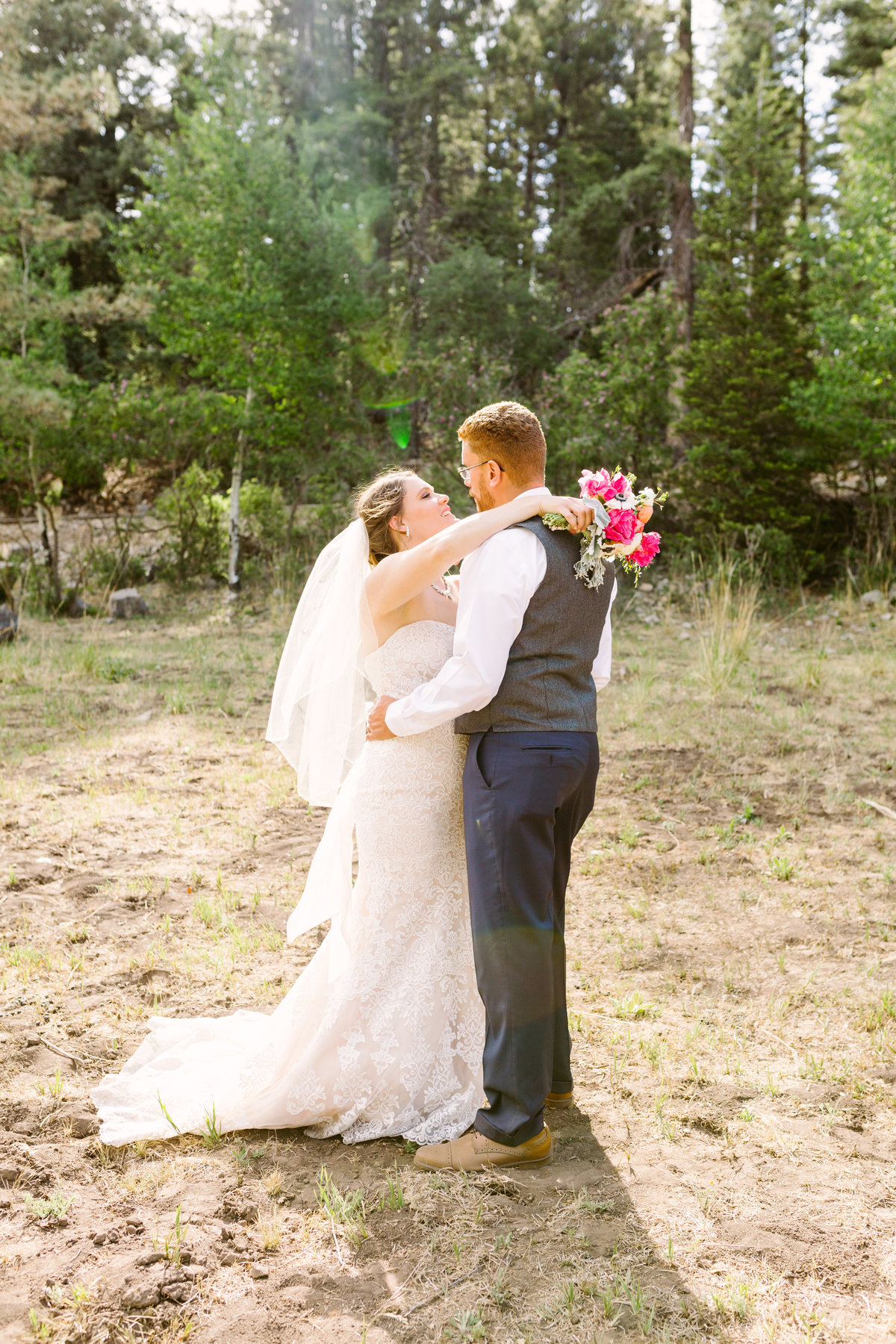 Albuquerque Outdoor Country Wedding Photographer_www.tylerbrooke.com_Kate Kauffman-23