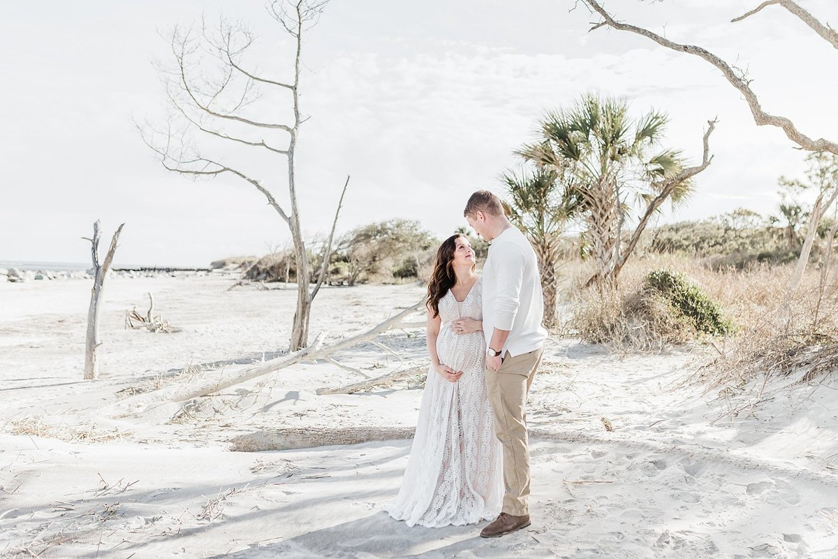 Charleston-Maternity-Photographer-Folly-Beach-Maternity-Session-Charleston-Beach-Family-Photography-27