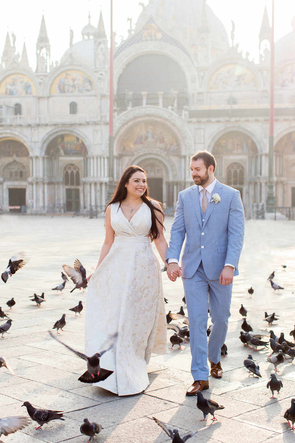 venice-wedding-photographer-roberta-facchini-photography-2