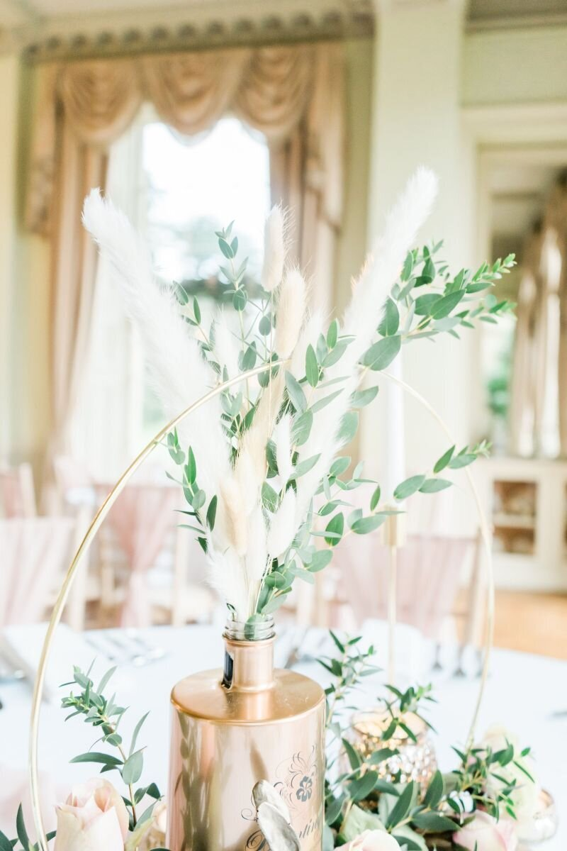 Ethereal pale pink at Prestwold Hall sm (39)