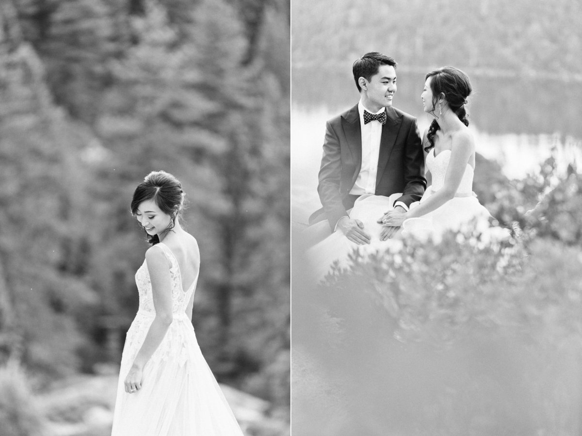 lake_tahoe_wedding_jasmine_lee_photography_0018