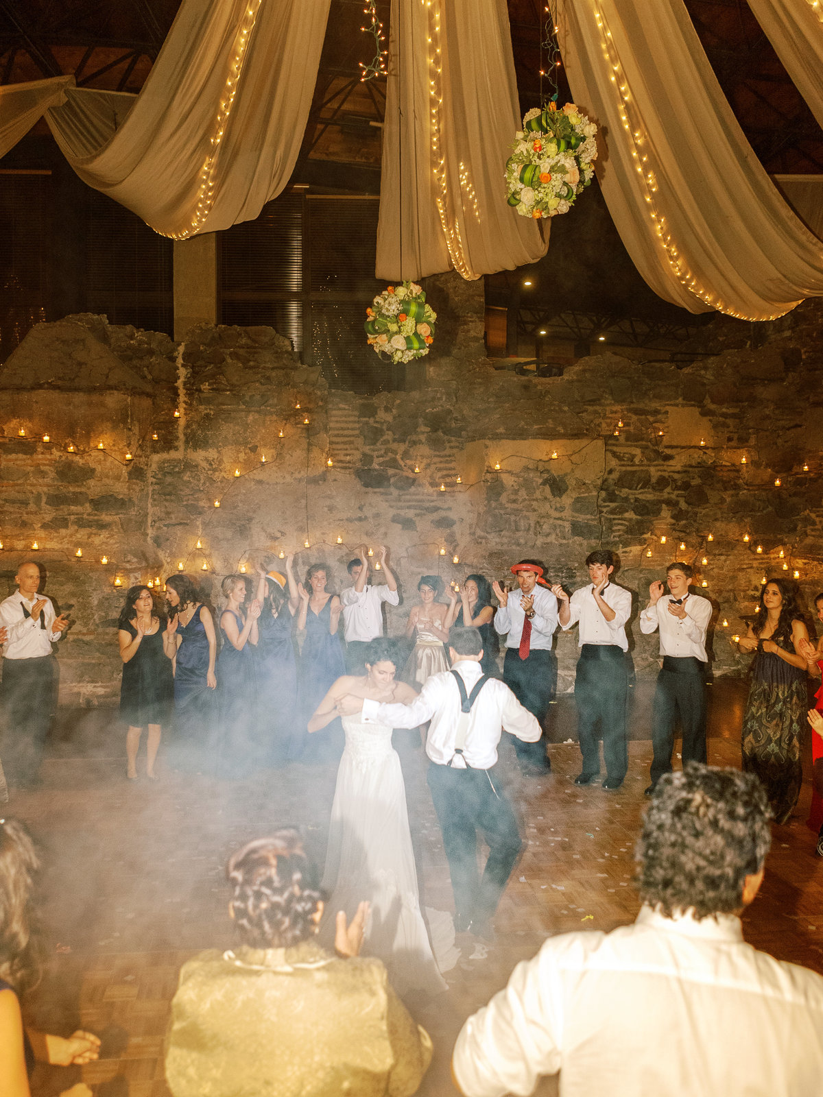 Destination Wedding Antigua Guatemala-1059
