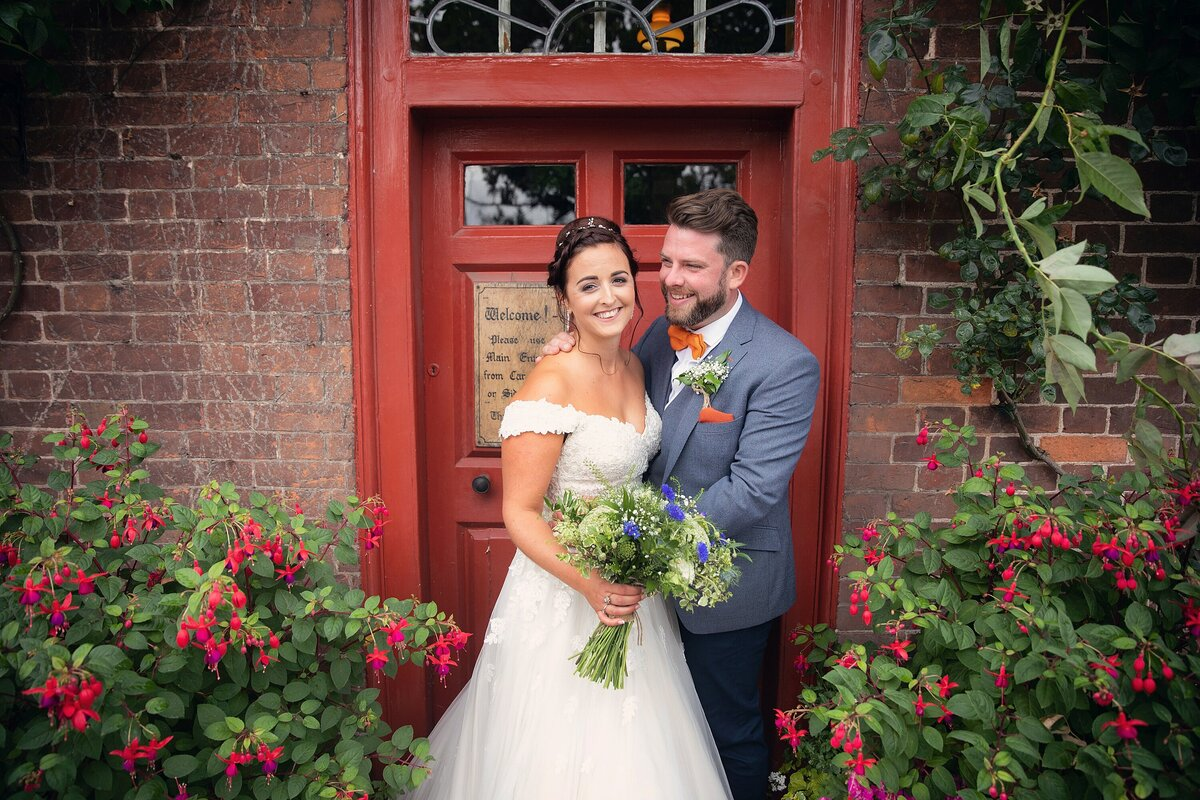 blog-linzi&dan-hundredhouse64