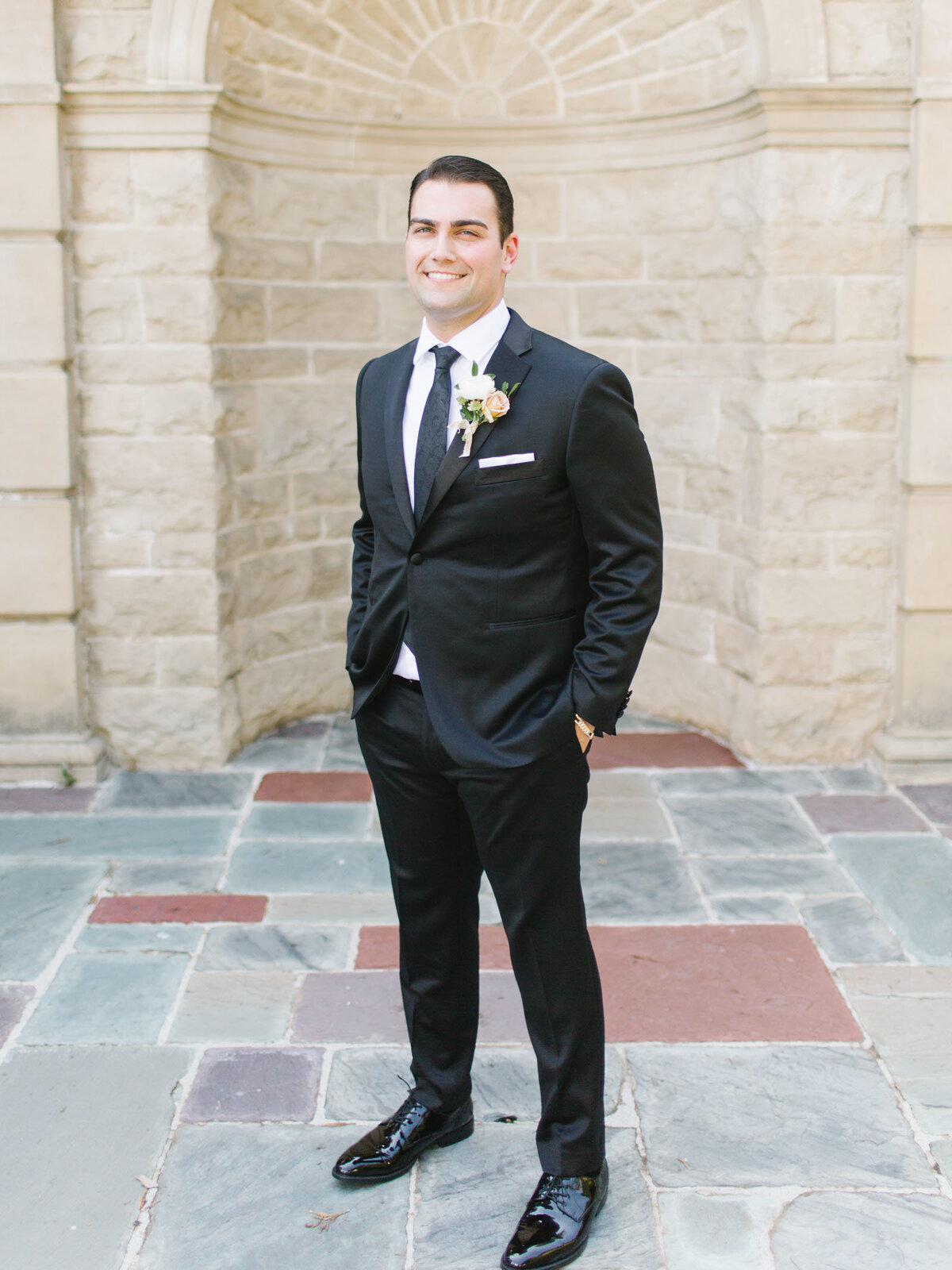 greystone-mansion-wedding-38