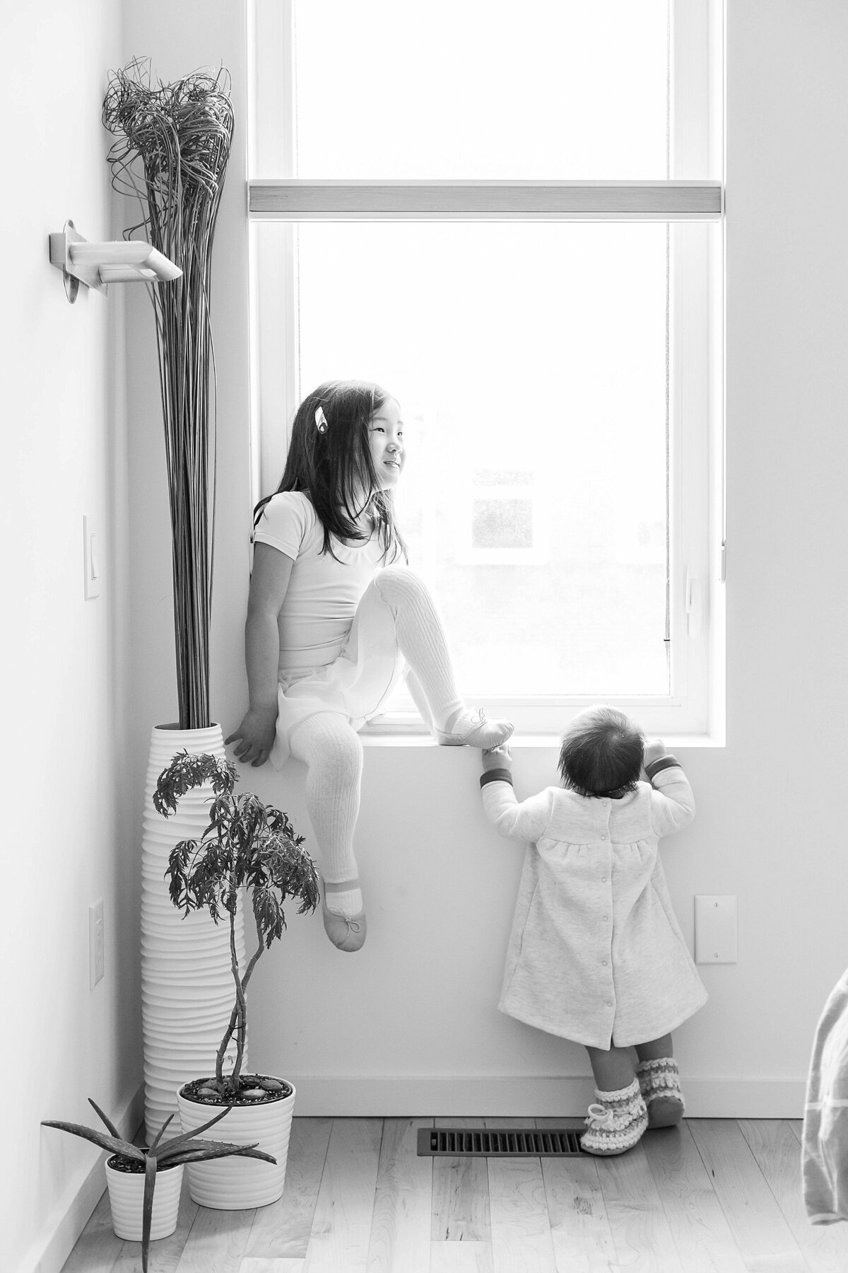 Toronto-Lifestyle-Family-Photographer-LauraClarkePhotos_0223