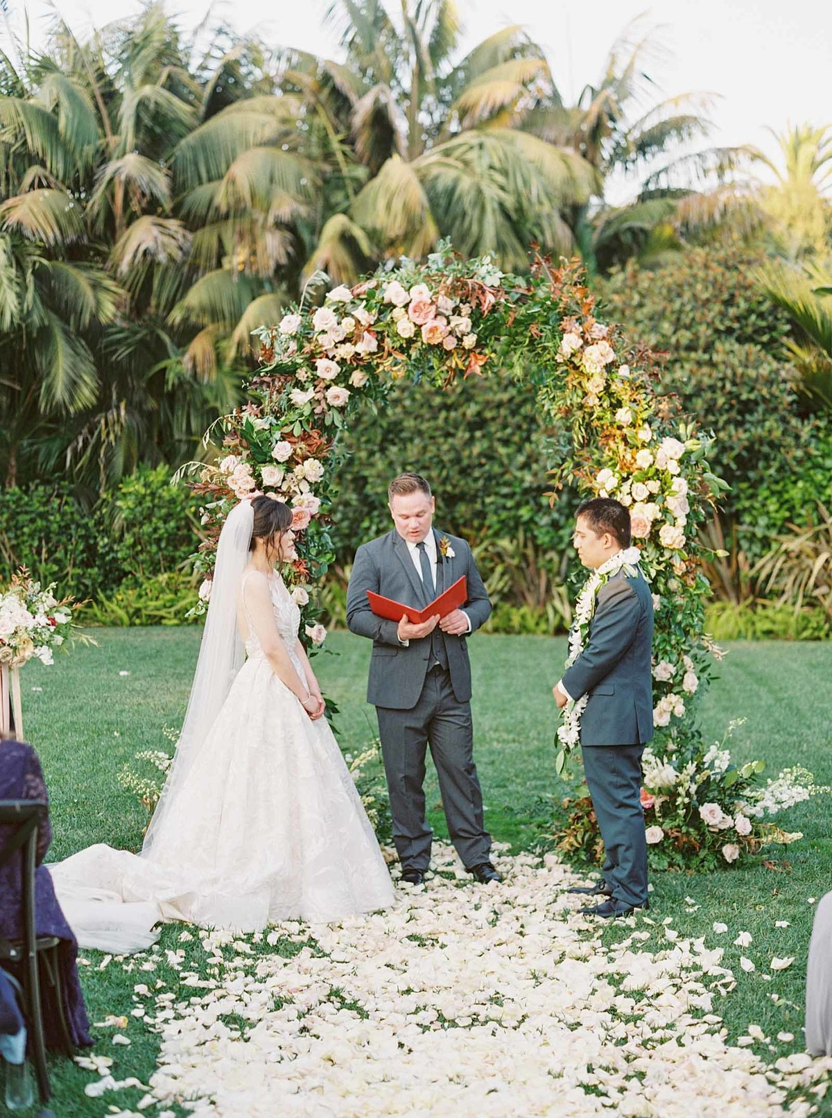 four-seasons-biltmore-santa-barbara-wedding-108