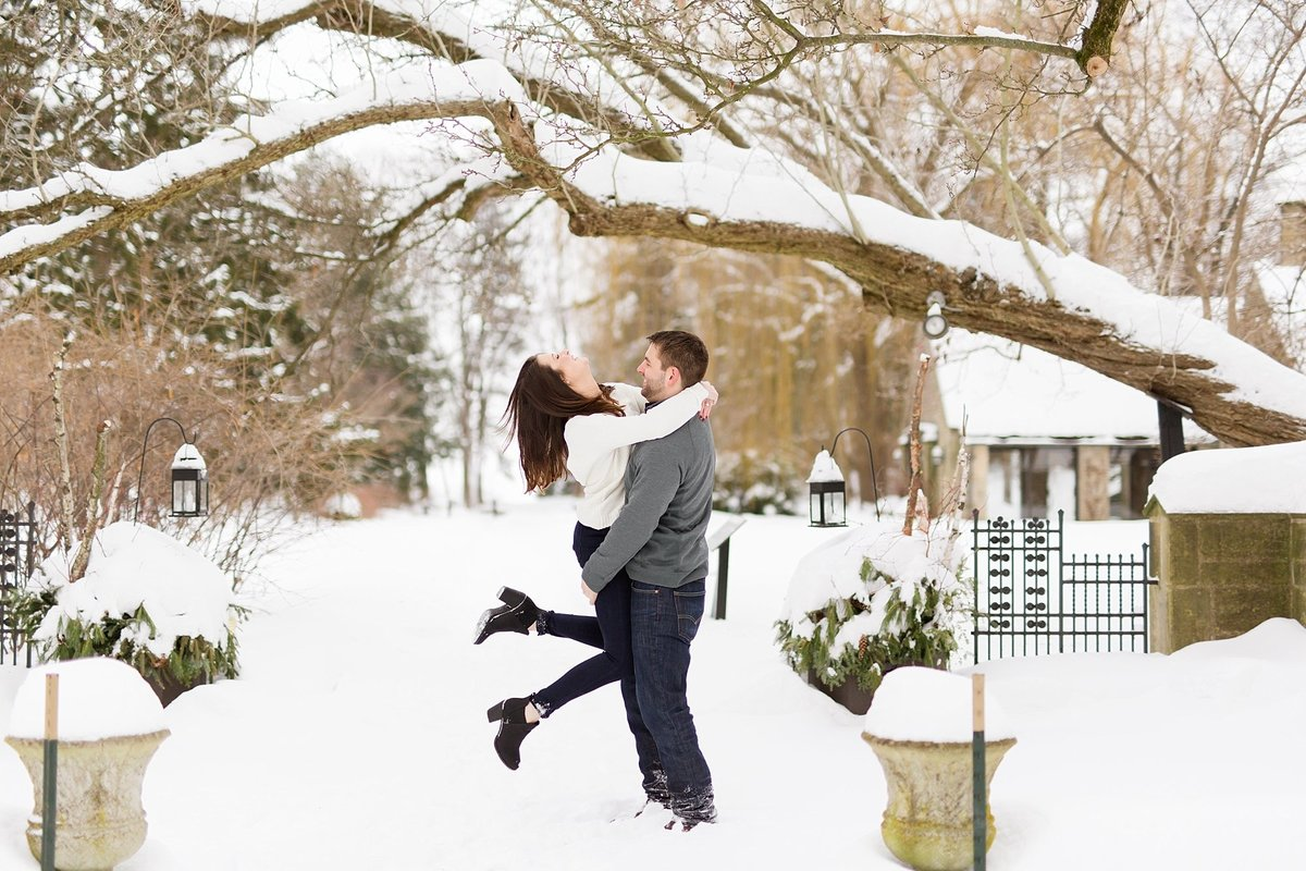 Angela-Blake-Winter-Engagement-Edsel-Eleanor-Ford-House-Breanne-Rochelle-Photography37